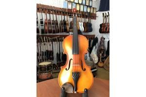 (1467) Московская Скрипка 4\4 Идеальное Состояние