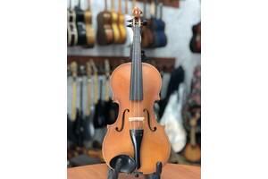 (1665) Одесская Скрипка 4\4 после Отстройки Мастером