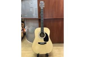 (2354) Акустична Гітара Falcon