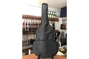 (3547) Чехол для Классической Гитары как Новый