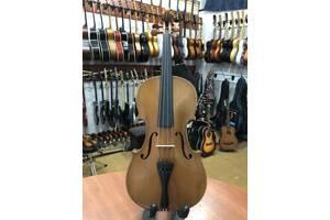 (3827) Одесская Скрипка 4\4