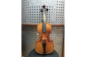 (4000) Скрипка 1\2 Одесска Супер вариант для Обучения