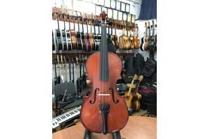 (4854) Скрипка 1 \ 2 Mendini як Нова
