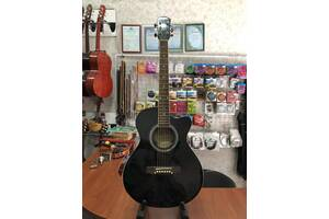 (5432) Гітара Акустична Irin Міні Джамбо