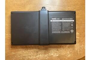 Аккумулятор батарея segway ninebot mini pro 63v 5700 mah 4pin оригинал