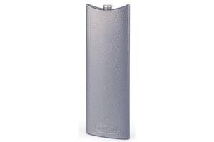 Аккумулятор холода Giostyle Slim 10х2х30см