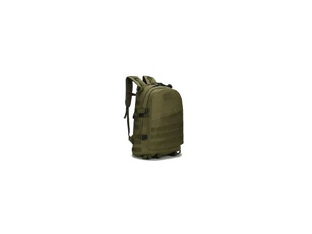 Армейский походный рюкзак Bulat green- объявление о продаже  в Харькове