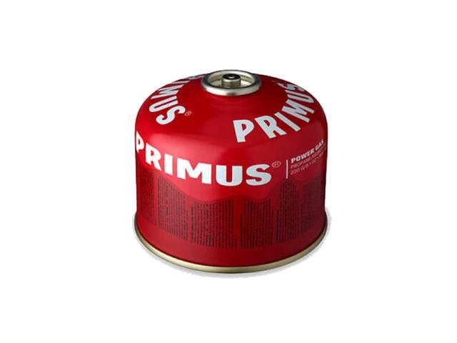 продам Балон Primus Power Gas 230 г (1046-220762) бу в Києві