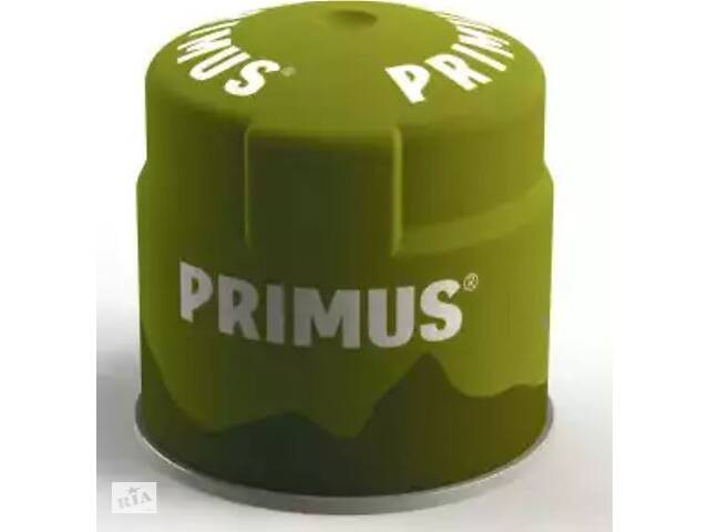 бу Балон Primus Summer Gas пробивний (1046-221051) в Києві