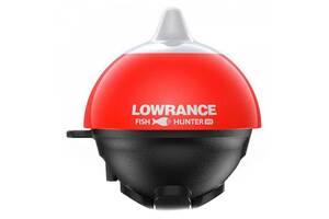 Беспроводный эхолот Lowrance FishHunter 3D (000-14240-001)