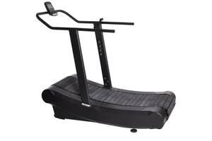 Бігова доріжка Fit-On Air Run механічна на 180 кг