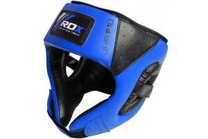 Боксерский шлем детский RDX (10510)