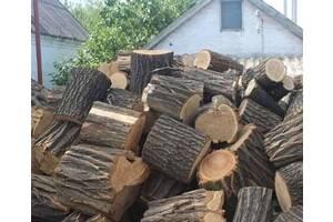 Брикеты топливные, дрова. Доставка