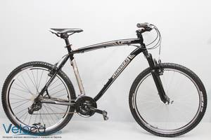 Бу Велосипед Specialized hardrock
