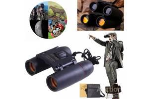 Бінокль (для спостереження,полювання)