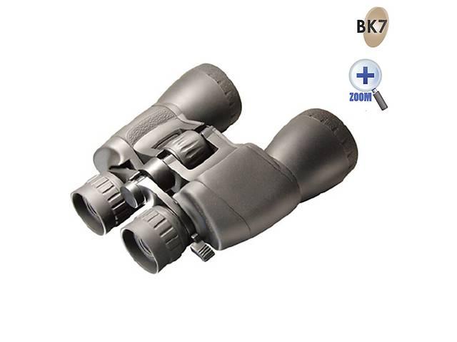 бу Бинокль Paralux Classic Zoom 8-24X50 Prlx908301 в Киеве