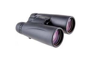 Бінокль XD Precision Advanced 8.5x50 WP (XDB48550)