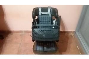 Дитяче велосипедне крісло з Японії для дітей до 3 років.