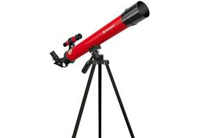 Дитячий оптичний телескоп Bresser Junior
