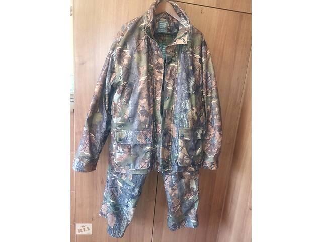 купить бу Добротный ,хороший костюм для охоты и рыбалки в Днепре (Днепропетровск)