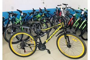 Двухподвес горный велосипед 27.5'', горный двухподвес, взрослый двухподвес, взрослый велосипед, подростковый двухподвес.