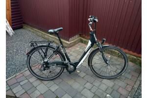 Електро Велосипед 350w