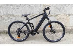 Електровелосипед 29 E-RAPTOR Li-Ion 13A 36V 350W Original