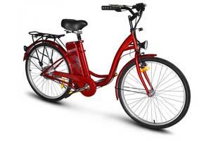 Электровелосипед SKYBIKE LIRA Original
