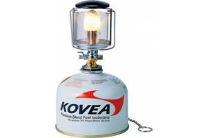 Газова лампа Kovea KL-103 Observer (KL-103)