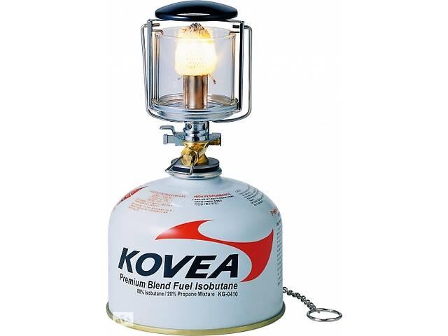 бу Газова лампа Kovea KL-103 Observer (KL-103) в Києві