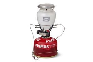 Газова лампа Primus EasyLight Duo (1046-224543)