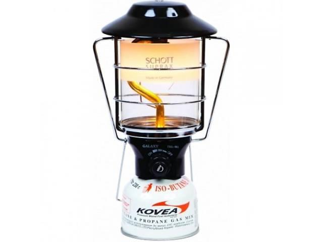 бу Газовая лампа Kovea Lighthouse TKL-961 (8809000502031) в Харкові
