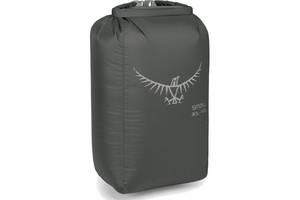 Гермомешок Osprey Ultralight Pack Liner S Shadow Grey 009.1394 серый