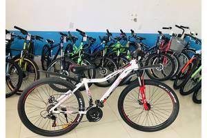 Горный велосипед 27.5'', взрослый велосипед, подростковый горный велосипед 27, взрослый горный велик 27,5