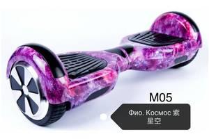 """Гироборд 6.5"""" Smart Balance цвет в ассортименте"""
