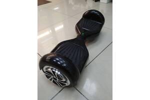 "Гироскутер/Гироборд Smart Balance Wheel 6.5"" 10"" 10.5"" (ORIGINAL)"