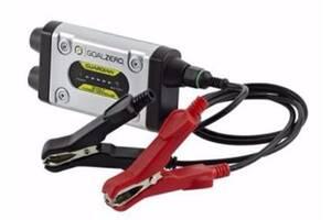 Контроллер заряда для свинцово-кислотной батареи Goal Zero Guardian 12 v2 (GZ.14003)
