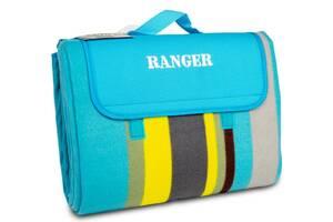 Коврик для пикника Ranger 175 (Ар. RA 8855)