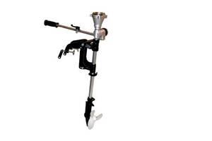 Крепление для лодочного мотора Craft-tec CT-OE 820 SKL11-236396