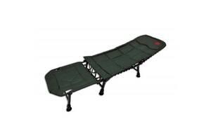 Кресло складное Tramp трансформер Lounge (TRF-055)