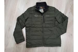 Куртка фирменная Chiruca, Испания, размер М, XL