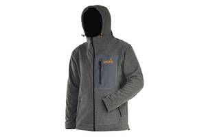 Куртка Norfin ONYX S