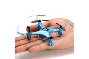 Квадрокоптер Eachine H8S 3D , RC Дрон, іграшка на радіокеруванні, запасні частини, викрутка