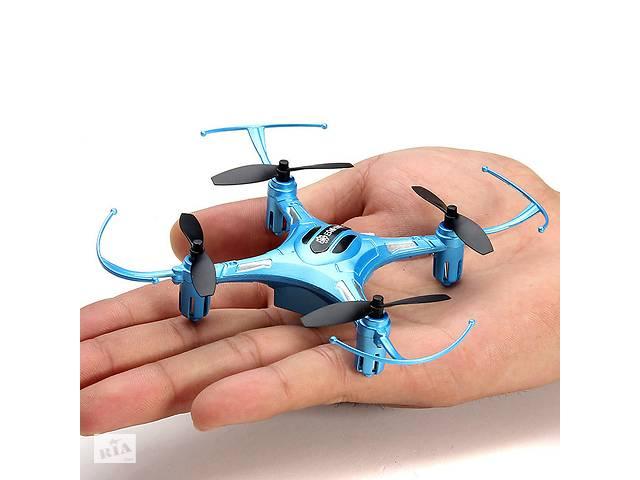 бу Квадрокоптер Eachine H8S 3D , RC Дрон, игрушка на радиоуправлении, запасные части, отвертка в Каменском (Днепродзержинск)