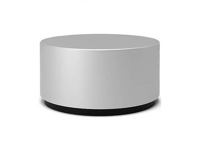 Манипулятор Microsoft Surface Dial (2WS-00008, 2WR-00001)