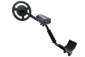 Металошукач грунтовій Smart Sensor AR944M (gr_012081)
