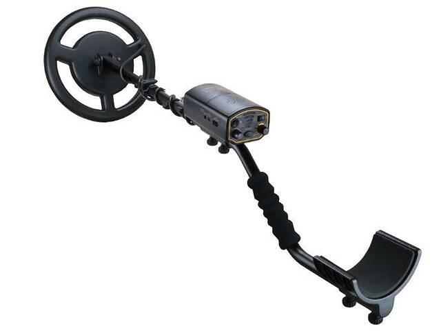 Металлоискатель грунтовой Smart Sensor AR944M (gr_012081)- объявление о продаже  в Києві