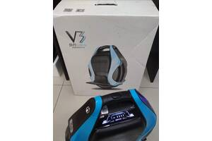 Моноколесо InMotion SCV V3 Pro (ОРИГИНАЛ)