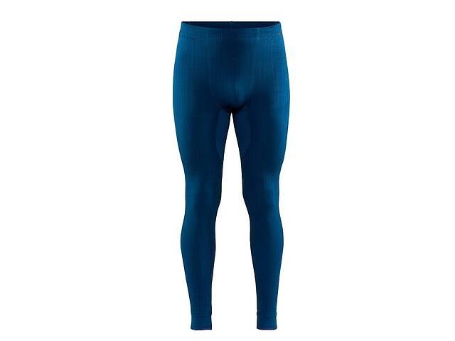 купить бу Мужские термокальсоны Craft  Active Extreme X Pants M (1909683-349000) XL в Полтаве