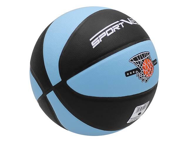 Мяч баскетбольный SportVida SV-WX0020 Size 7- объявление о продаже  в Львове